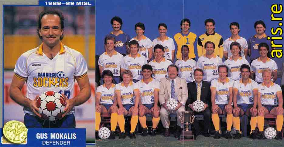 Sockers-88-89-Road-Team.jpg